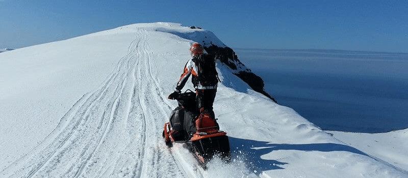 Viðburður hjá REY-LÍV þann 20.6.2018