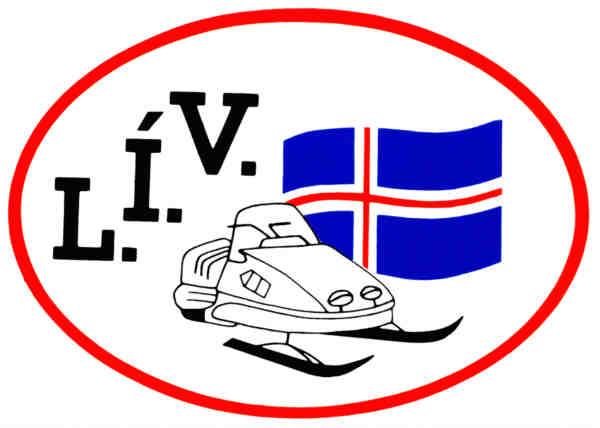 Aðalfundur Ey-Lív 4 október
